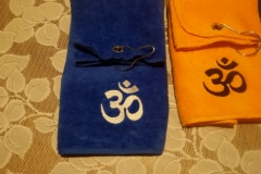 OOOmm Handtuch mit Haken 15,99 €