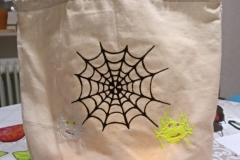 Lichtsack für Halloween 22,00 €